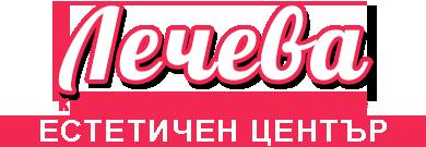 Lecheva.bg
